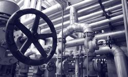 lehigh_industrial_pipe