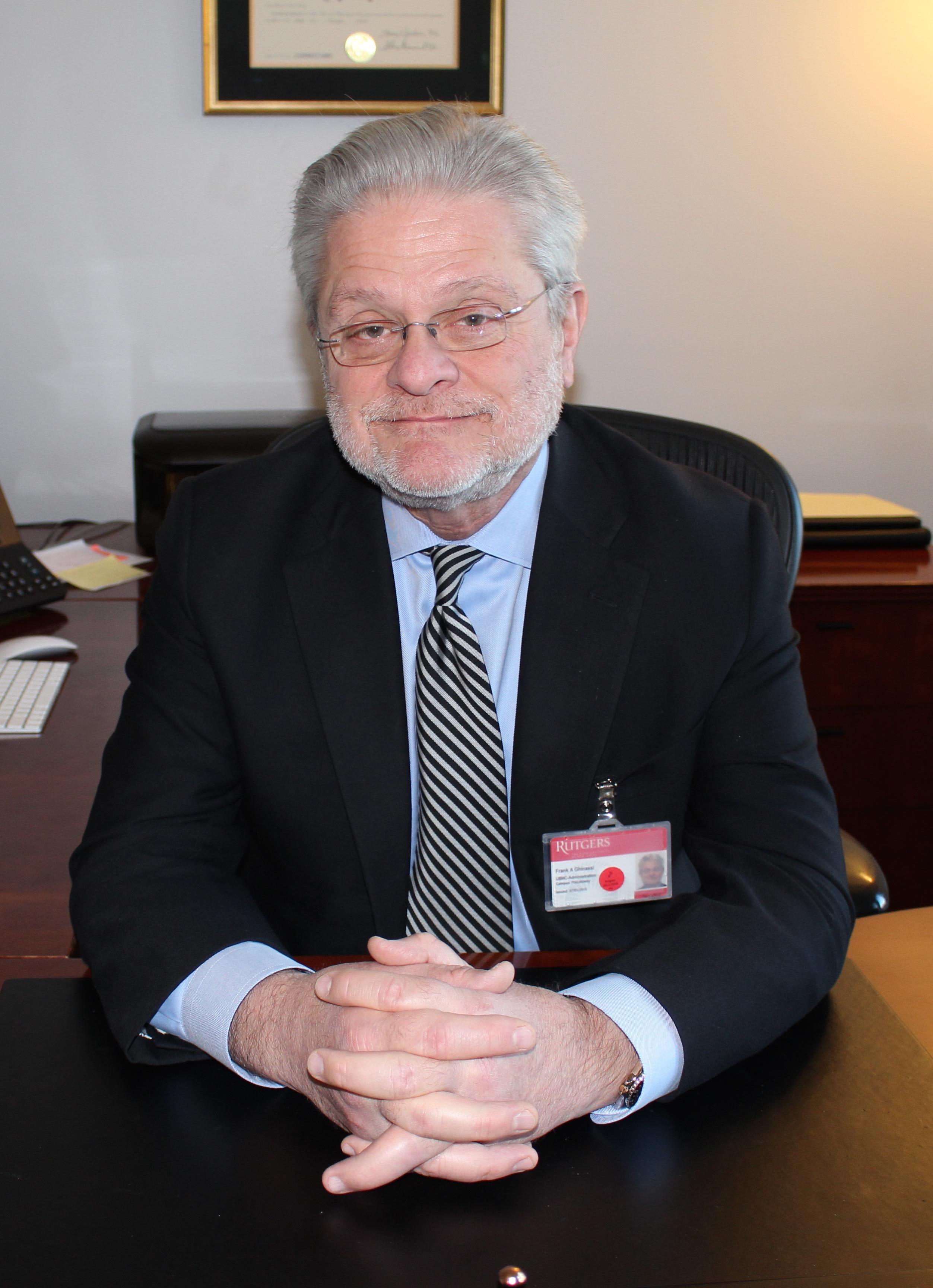 NJMHI Board Member Discusses Mental Health in ROI-NJ Article