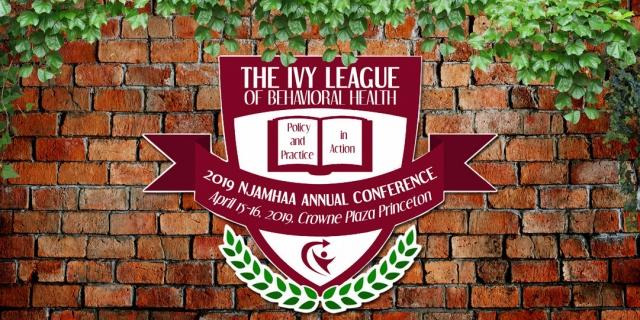 2019 Njamhaa Annual Conference