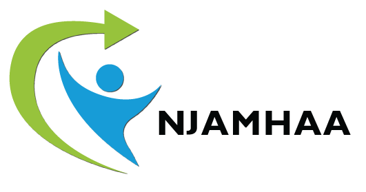 Visit njamhaa.org to view our NJAMHAA Member Directory to see if your  organization is a NJAMHAA member. All employees of NJAMHAA member  organizations ... 0792a9a2aa5