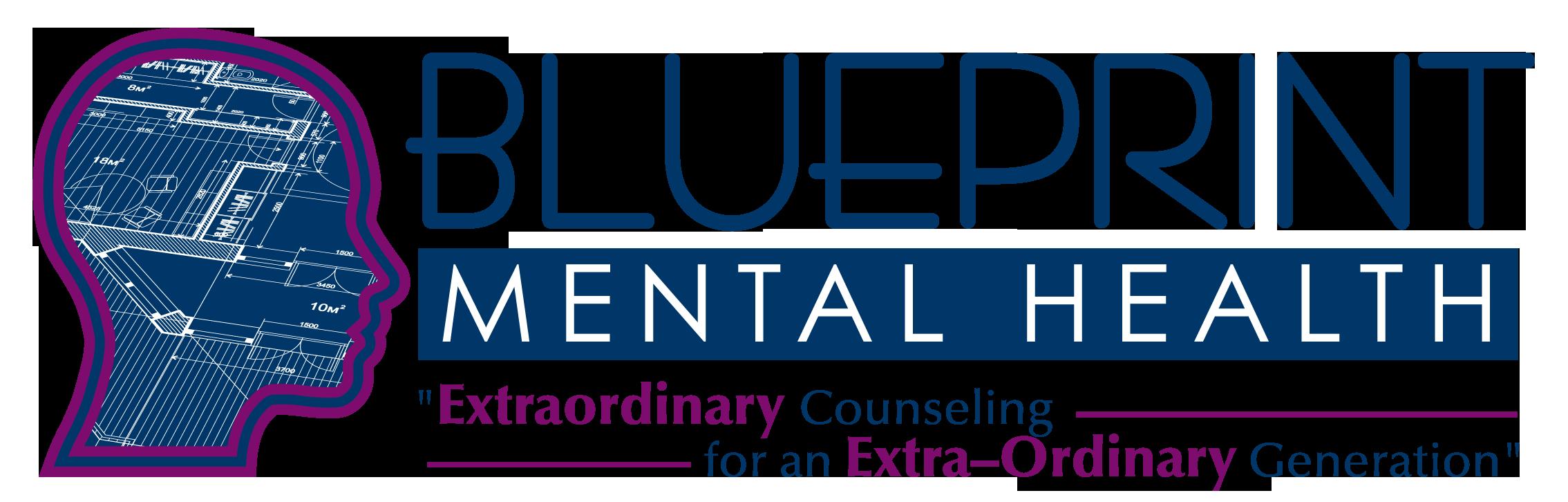 Blueprint mental health