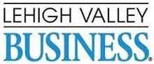 Lehigh Valley Business