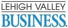 Lehigh Valley Business