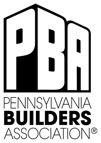 PA Builders Association