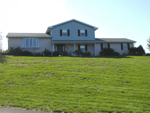 Home Builders Lehigh Valley Pa