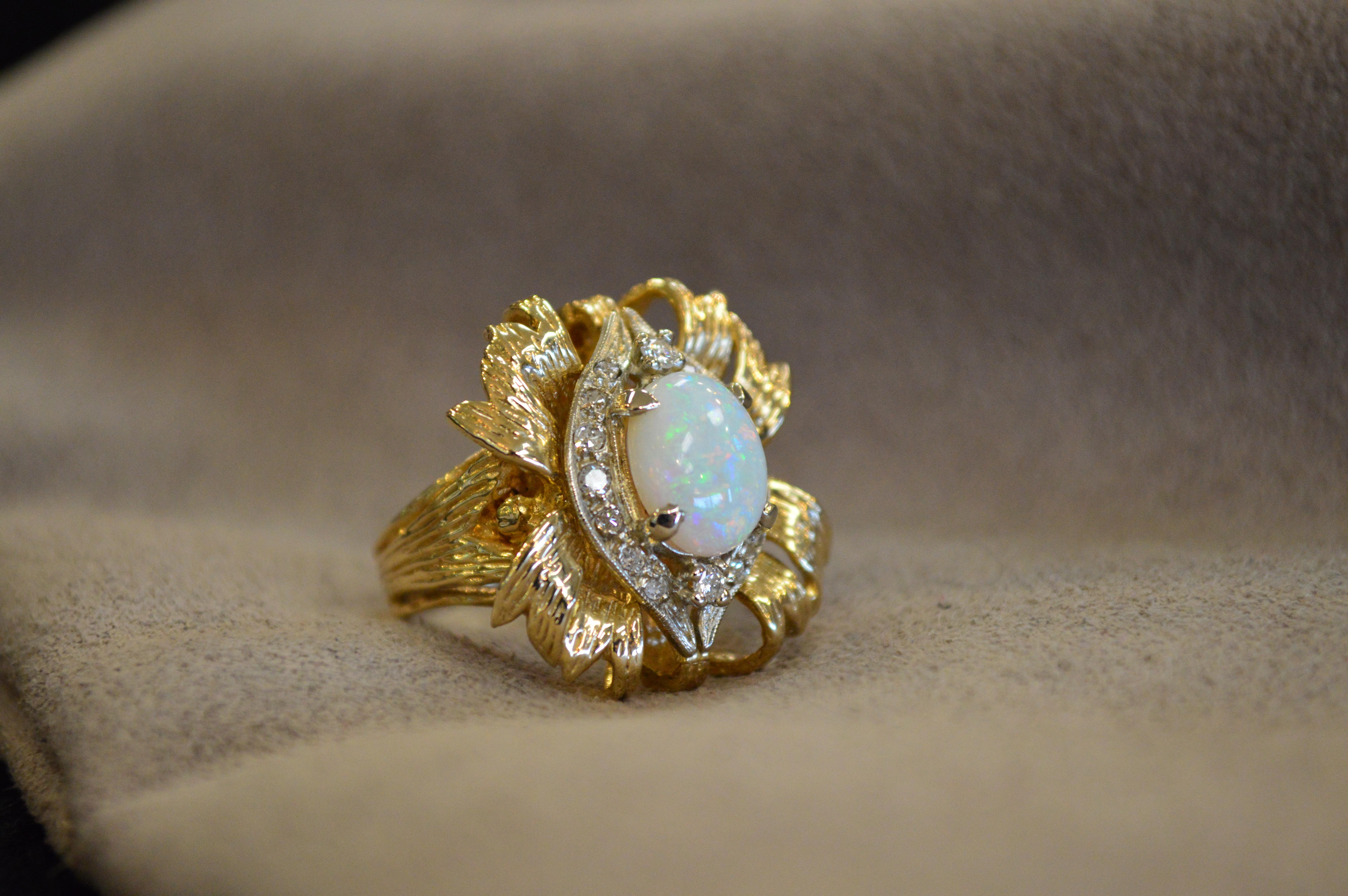 Cultured Pearl/Sapphire 14K Bracelet