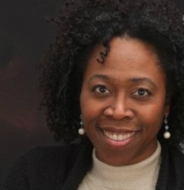 Chioma Nelson