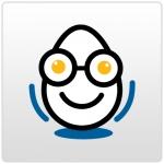 New Improvements: Moxie, Facebook, Events, & Formats
