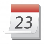 New Feature: Scheduled Posting!
