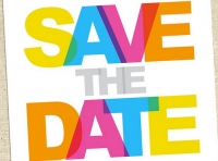 Event: You are invited to attend the Pass It Along Orientation... - Apr 23 @ 7:00pm