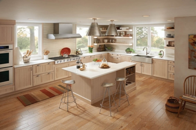 Captivating By Working With Hansu0027 Kitchens And Baths, We Can Help You Devise The  Perfect Plan For Your Dream Kitchen Or Bath Oasis. Contact Us Today.