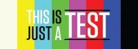 Test LI post 251