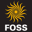 Foss Science