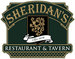 Sheridan's reopens today at 4pm