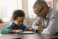grandparent-kid-teach-learn-stories-family-history-skill
