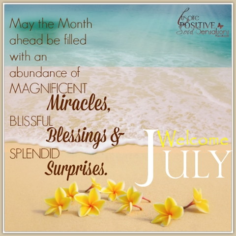 July 2015 make every day worthwhile abe remodeling inc hello again today found this picture on the facebook feed today and just thought it was another nice greeting for our new monthjuly 2015 m4hsunfo