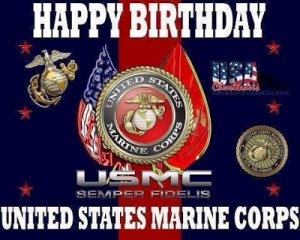 Happy birthday marine corp abe remodeling inc hope you enjoyed this selection till next time all our best m4hsunfo