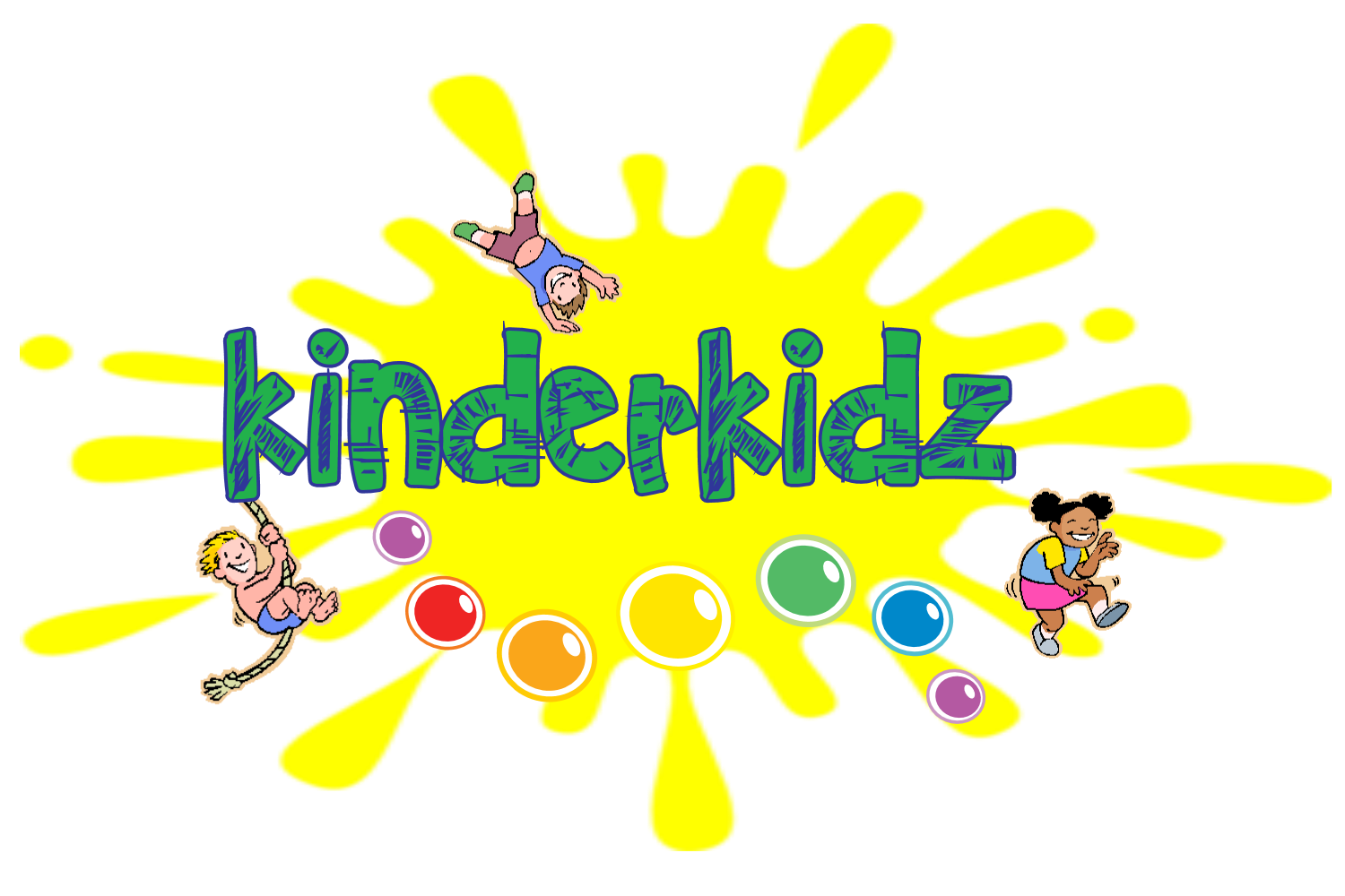 KinderKidz Program