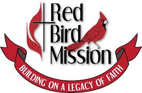 Red Bird Trailers OPEN SAT/SUN