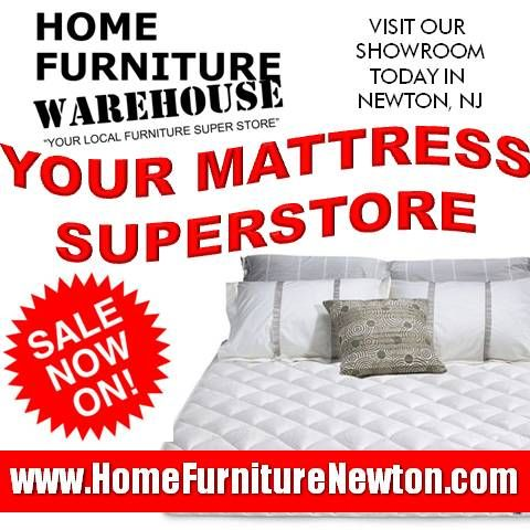 Visit Home Furniture Warehouse Today. Visit Home Furniture Warehouse Today    Home Furniture Warehouse
