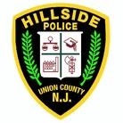 Township of hillside police department website hillside for 1219 liberty ave top floor hillside nj 07205