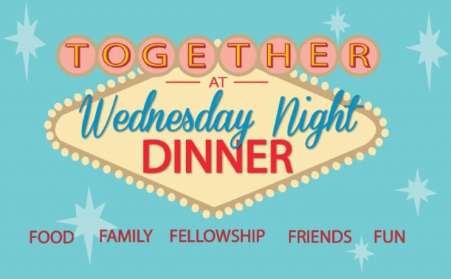 Wednesday Night Dinners May 10th 2017 Only At The Hellertown American Legion The Culinary