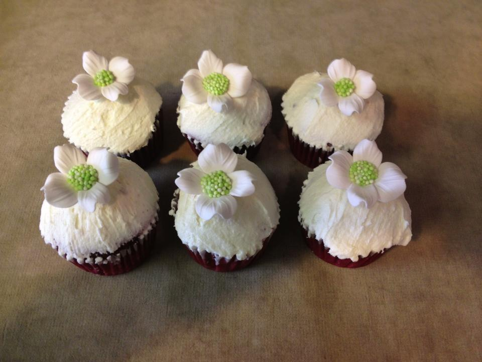 bridal shower cakes rillings bucks county bakery
