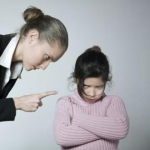 Adoptive Parenting: Is A Behavior Caused By Adoption or Temperment??