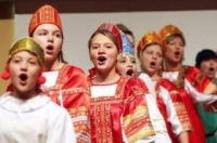 Event: Ukrainian Festival: Perfect Activity for Ukrainian Adoptive FamIilies Irondequoit, NY - Aug 15-18