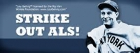 5 Ways Physical Therapy can Help with ALS