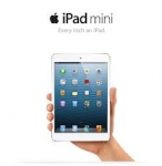 Event: Win A New IPad  - Sep 18 to Oct 10