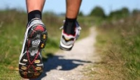 Treating a Running Injury With Physical Therapy