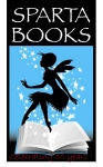Sparta Books Bonus Bucks