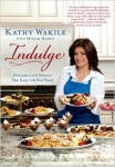 Event: RHONJ Kathy Wakile Book Signing - Dec 11 @ 7:00pm