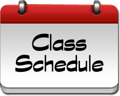 Image result for class schedule png