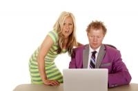 Hiring a Professional Website Design Company PT 8