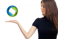 Ecommerce Holiday Website Webinar Recap