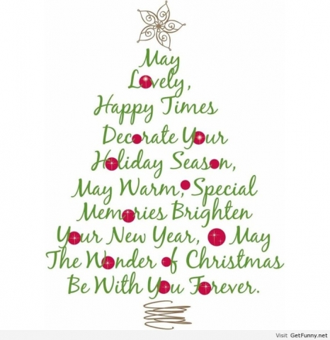 Happy Holidays to All!! | Oasis Salon & Spa