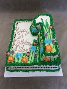 Previous NextNUMBER 1 ON TOP HALF SHEET POUND CAKE