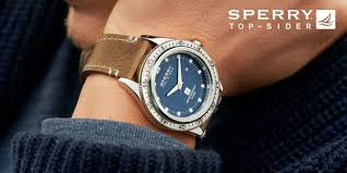 Sperry Watches
