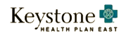 keystone health insurance