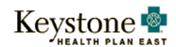 keystone health insurance