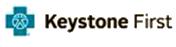 keystone first insurance