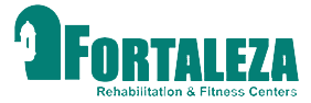 Click for Fortaleza Rehab Center