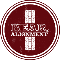 Bear Alignment