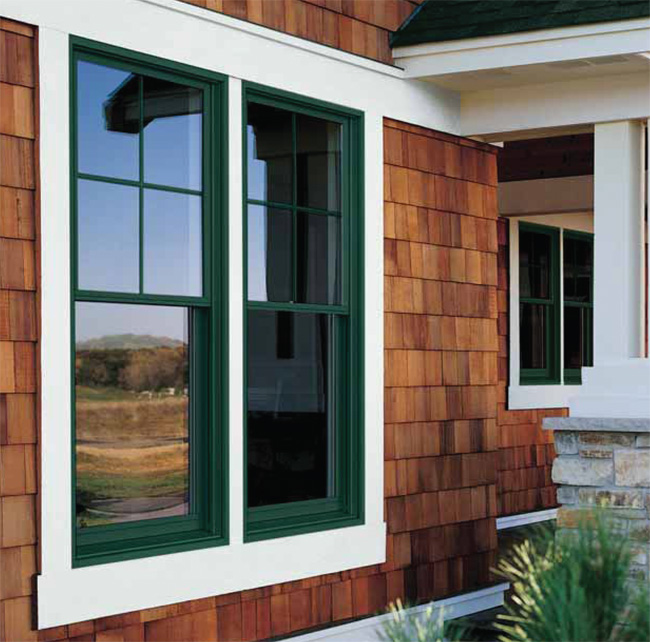Marvin Windows Quotes