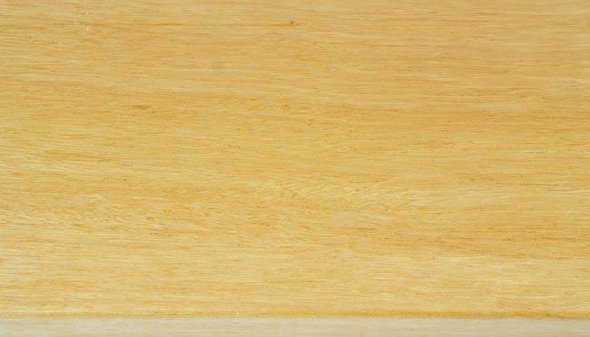 2 Thick Yellowheart Lumber