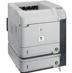 Troy/HP MICR Printers