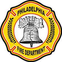 Philadelphia Fire Department