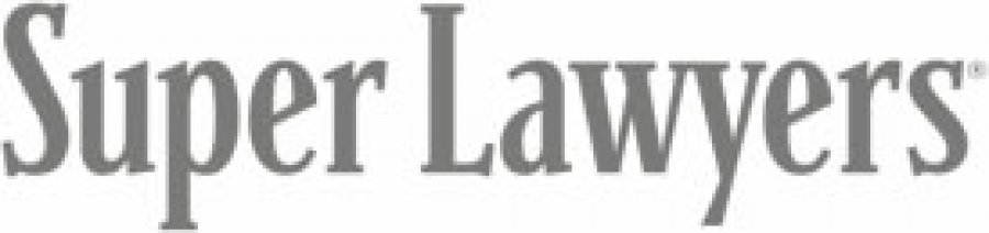 PA Super Lawyers - Personal Injury